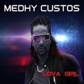 Lova Girl - Single