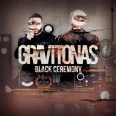 Black Ceremony - EP