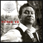 Pōnga Rā