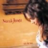 Feels Like Home, Norah Jones