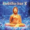 Buddha Bar M