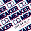 Don't Think It's Love (feat. Romaine Smith) [Remixes] ジャケット写真