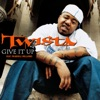 Give It Up (Featuring Pharrell Williams) - Single, Twista