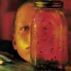 Jar of Flies - EP