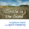 Circle in the Sand Radio edit feat April Meservy Single