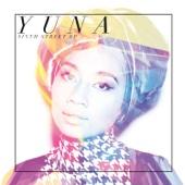 Sixth Street - EP - Yuna
