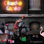 El vagabond