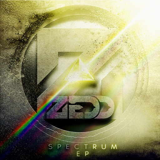 Zedd - Spectrum (feat. Matthew Koma) [Extended Mix]