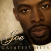 Joe - All the Things  Your Man Wont Do