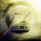 Spectrum (Remixes) [feat. Matthew Koma]