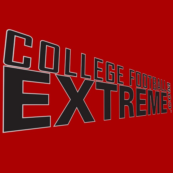 College Football Extreme | Podcast, Analysis, Commentary