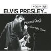 Hound Dog - EP, Elvis Presley