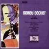 Who  - Sidney Bechet