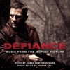 Defiance (Music from the Motion Picture), James Newton Howard & Joshua Bell