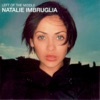 Left of the Middle, Natalie Imbruglia