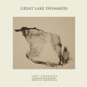 River's Edge - Great Lake Swimmers