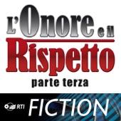 Onore E Rispetto (Extended Version)