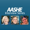 AASHE Interview Series