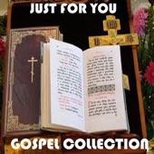 Just For You Gospel Collection