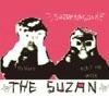 SUZAN KINGDOM ジャケット写真