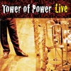 Imagem em Miniatura do Álbum: Soul Vaccination - Tower of Power Live