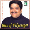 Hits of Vidyasagar