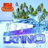 Electrodance Latino