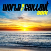 World of Chillout 2014