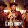 Glory Bound