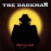 Darkman - Illegale