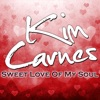 Sweet Love of My Soul, Kim Carnes
