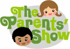 The Parents' Show