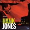 Blues In My Heart  - Hank Jones