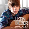 One Time (My Heart Edition) - Single