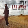 Far Away (feat. Chris Richardson) - Single