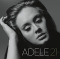 Adele Hello (remix)