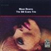 It Might As Well Be Spring  - Bill Evans Trio