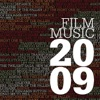 Film Music 2009, London Music Works, The City of Prague Philharmonic Orchestra & Stanislav Gallin
