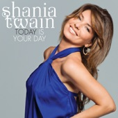 Today Is Your Day - Single
