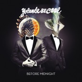 Before Midnight (Club Mixes)