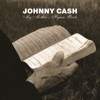 My Mother's Hymn Book, Johnny Cash