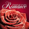 Classical Music For Romance