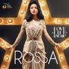 Lagu Rossa Mp3