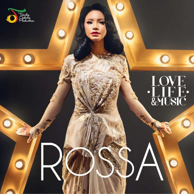 As One - Rossa
