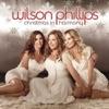 Imagem em Miniatura do Álbum: Christmas In Harmony