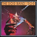 The S.O.S. Band Take Your Time (Do It Right)