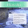 "Franz Joseph Haydn: String Quartet in C Major, Op. 76, No. 3 ""Emperor Quartet""; String Quartet in D Major, Op. 64, No.5 ""Lark""; String Quartet in F Major, Op. 3, No. 5 ""Serenade Quartet""; String Quartet in G Minor, Op. 74, No.3 ""Rider"""