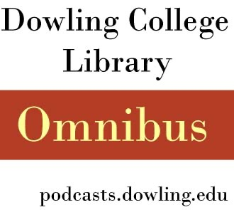 Dowling College Library Omnibus