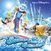 東京ディズニーシー(R)サマーオアシス・スプラッシュ 2012 - EP