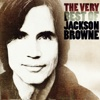 The Very Best of Jackson Browne